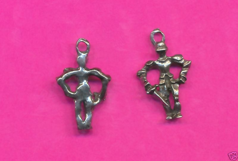 100 wholesale lead free pewter charms 1146 ebay