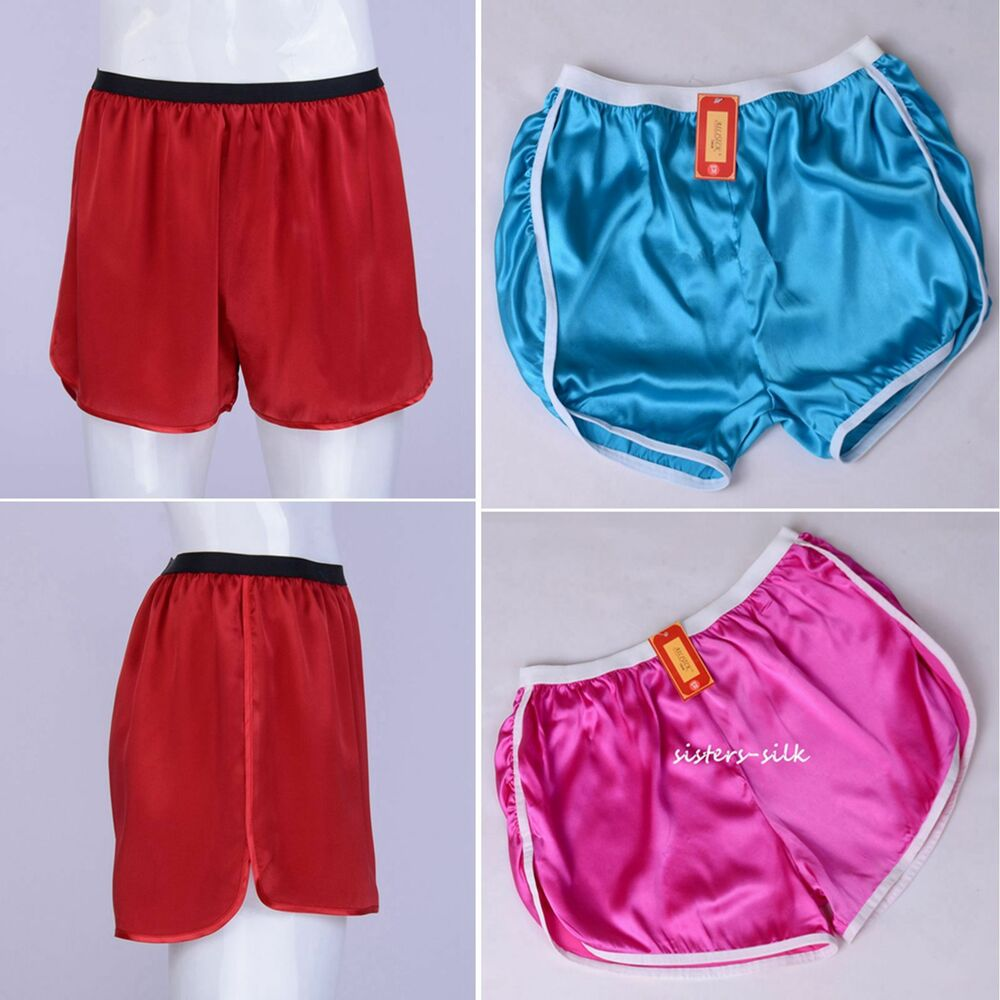 Free shipping BOTH ways on mens silk shorts clothing, from our vast selection of styles. Fast delivery, and 24/7/ real-person service with a smile. Click or call