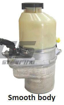 vauxhall astra g 98 to 04 electric power steering pump ebay. Black Bedroom Furniture Sets. Home Design Ideas