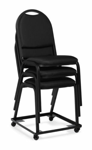 armless stack office chair desk chair free shipping ebay 87718