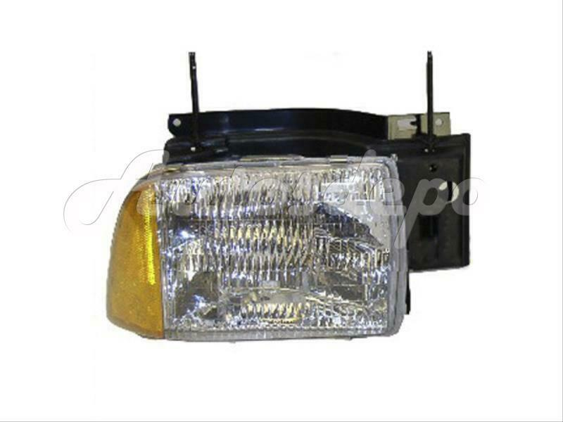 how to change a headlight buld in chev s10