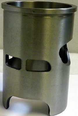 WSM Seadoo 951 Carb Cylinder Sleeve PWC 010-1319 - Note: 88mm/7 Ports
