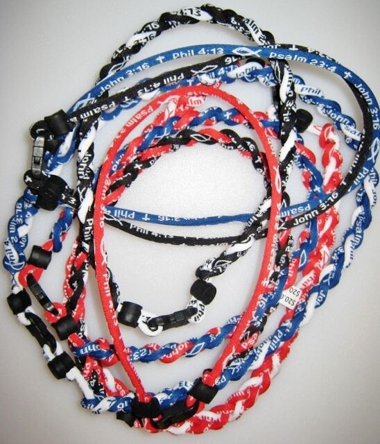 fighten sports necklaces with a purpose ebay
