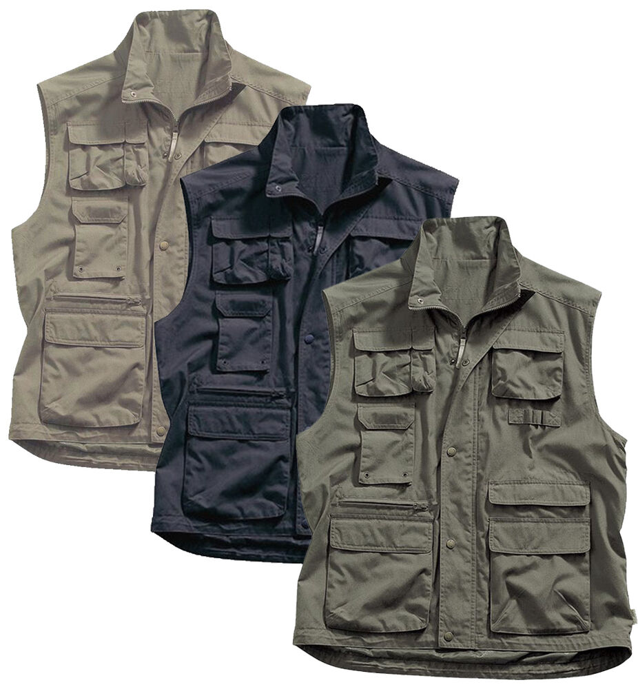 Find great deals on eBay for cotton gilet. Shop with confidence.