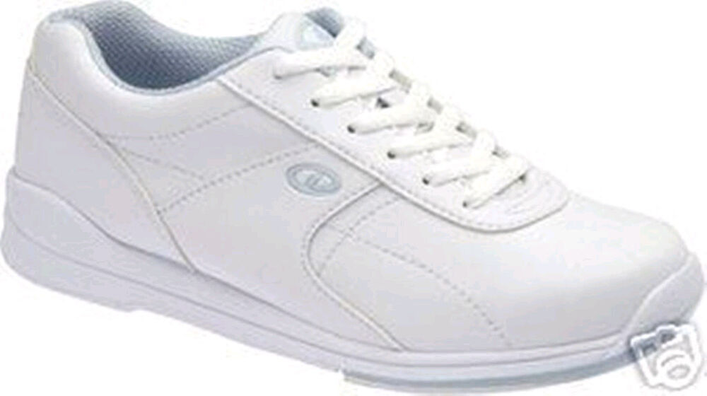Womens Bowling Shoes Size