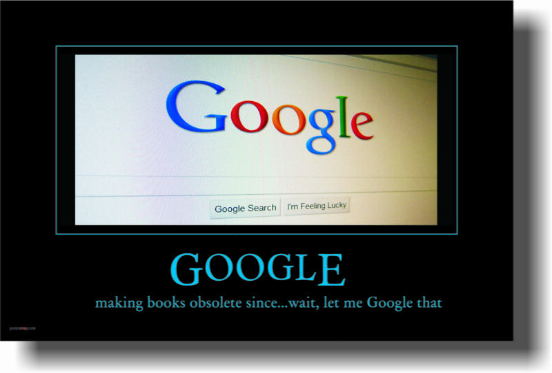 how to add a book to google books
