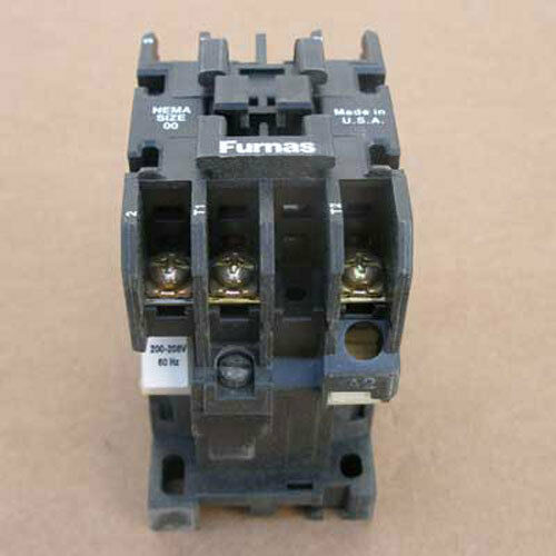 Furnas Magnetic Starter Wiring Diagram Unisaw Magnetic Switch