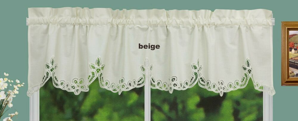 Battenburg Lace Curtains Panels Battenburg Lace Placemats