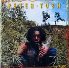 PETER TOSH - LEGALIZE IT / CD