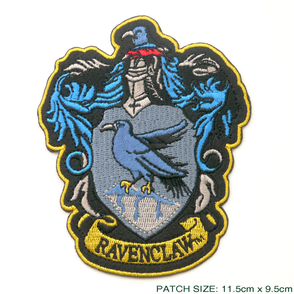 Snl father swim coach scoutmaster patch