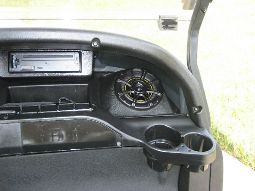 221919923386 additionally Watch as well Golf Cart Meets Dune Buggy also Dash 1003 additionally Outstanding Dodge Ram Radio Wiring Diagram Illustration. on radio for golf cart club