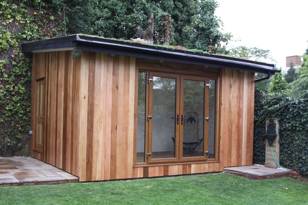 Cedar Cladding Ex 25 X 150mm No 2 Clear Or Better Grade