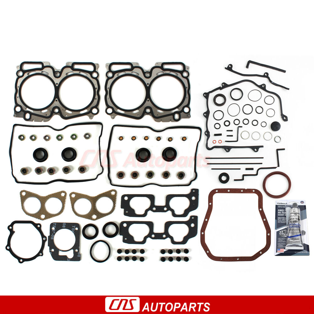 Replace Timing Chain 22R additionally YP fe5tOSGE likewise 333439 22re Timing Chain Tensioner likewise 22re Torque Specifications  plete additionally Index php. on toyota 22r engine timing