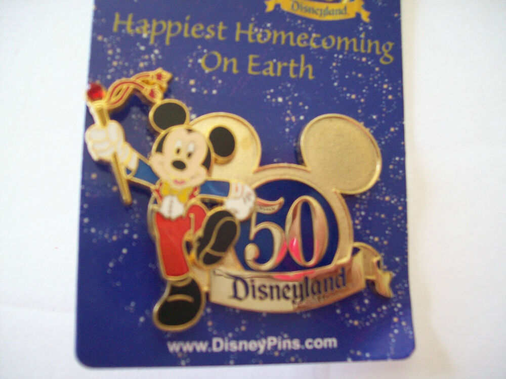 Disney Gift Card is redeemable nationwide at Walt Disney World® Resort, Disneyland® Resort, Disney Cruise Line, Disney Store US locations, auctionsales.tk and beyond!Know a big fan of Mickey, or someone headed to Disney Theme Parks?