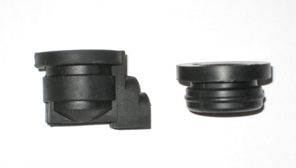 Land Rover Discovery Brake Fluid Reservoir Seals Free