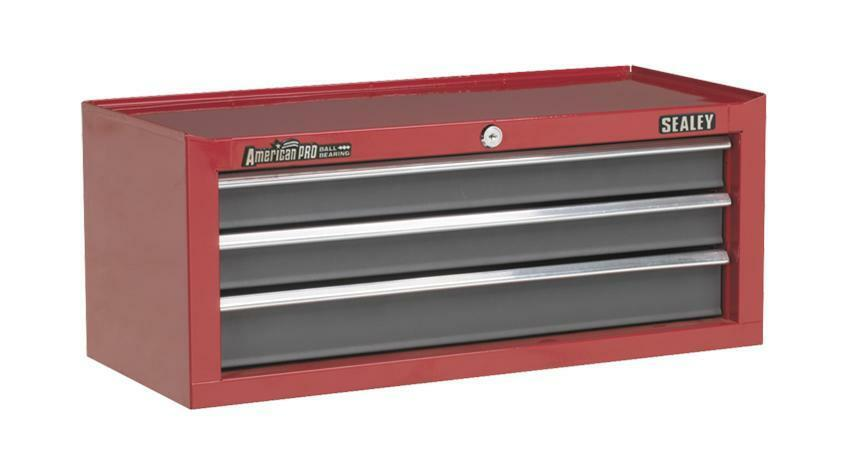 Snap On Tool Box Touch Up Paint