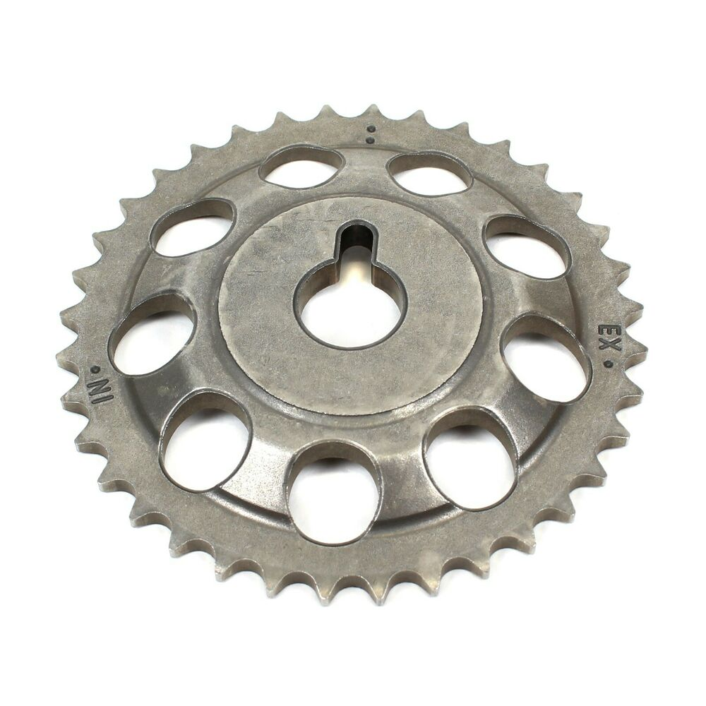 AUDI VW 1.8L TURBO 20V DOHC VALVE COVER GASKET SET 97 98 99 00 01 02 03 04  05 06 | eBay