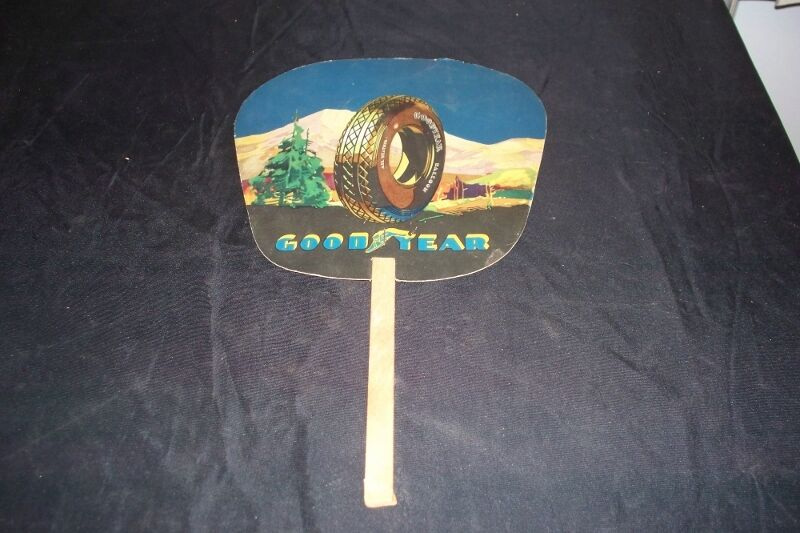 vintage paper advertising fans Old advertising is our passion  welcome to vintage paper ads we carry a large selection of vintage ads from the late 19th century to the early 21st century.