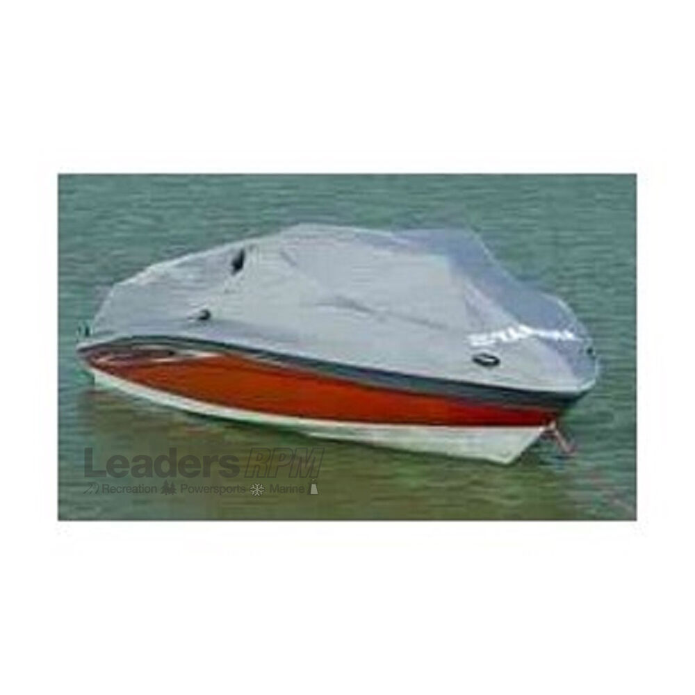 Yamaha Boat Covers For Sale