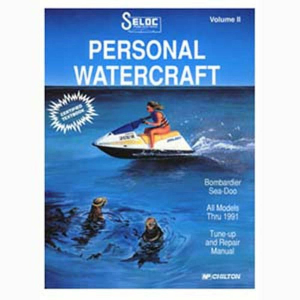 ... Array - sea doo bombardier repair manual tratado de nutri o esportiva  ...