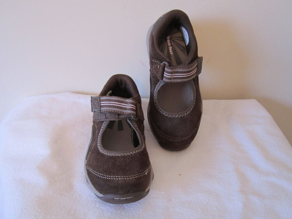 Buy Stride Rite Shoes