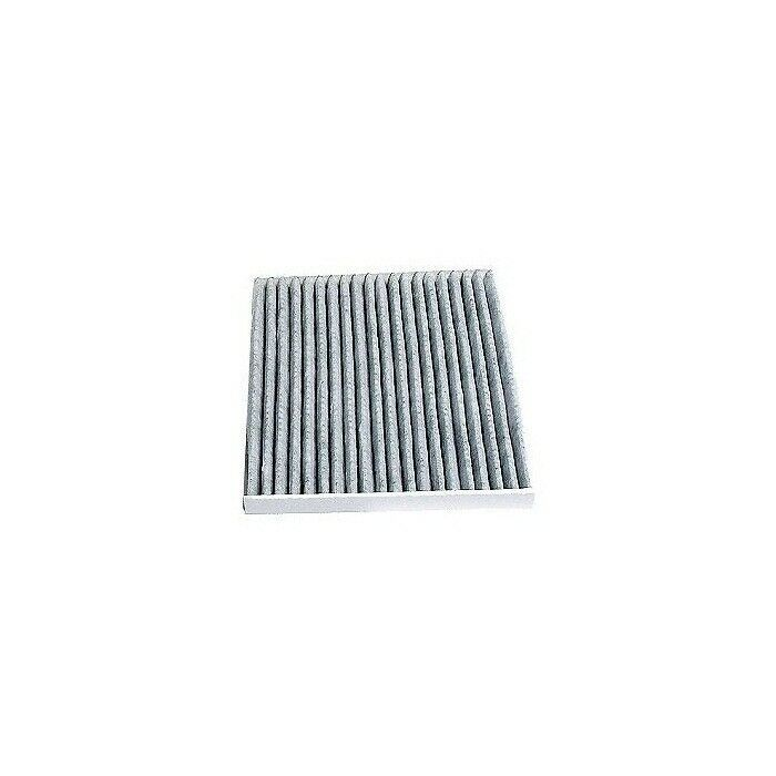 toyota corolla 2002 2008 matrix 2003 2008 cabin air filter