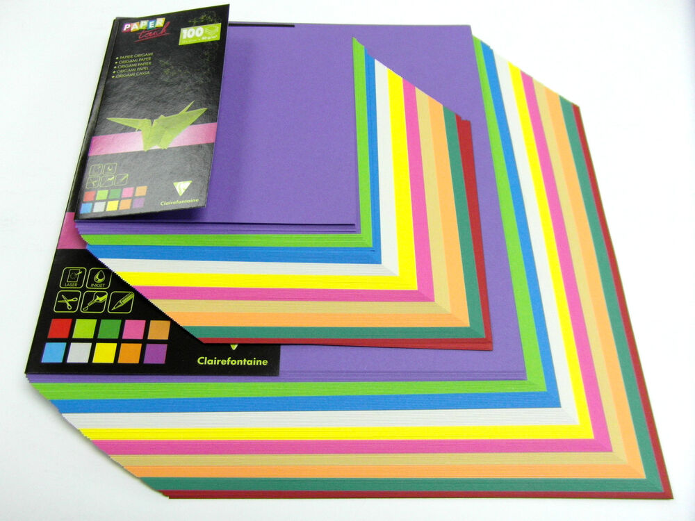 buy origami paper The origami paper made of paper,one-off and easy to use suitable for a number of different paper folding and craft projects perfect for children,students,origami art love.