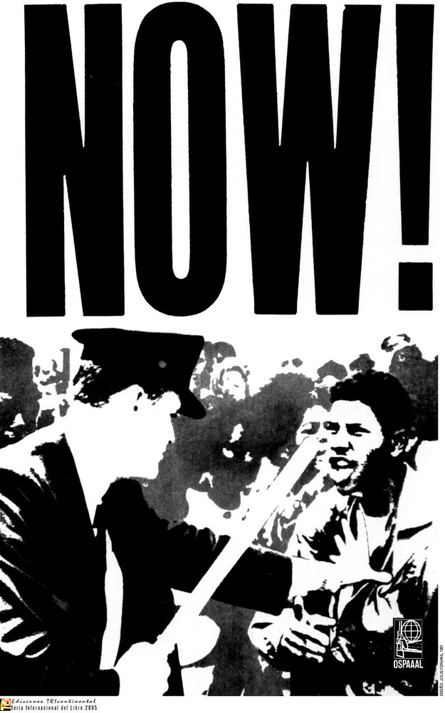 civil rights revolution As the american civil rights movement successfully challenged legal segregation, it also created a cultural shift that transformed american music, fashion an.