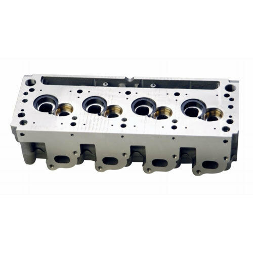 Ford 2 3 D Port Head