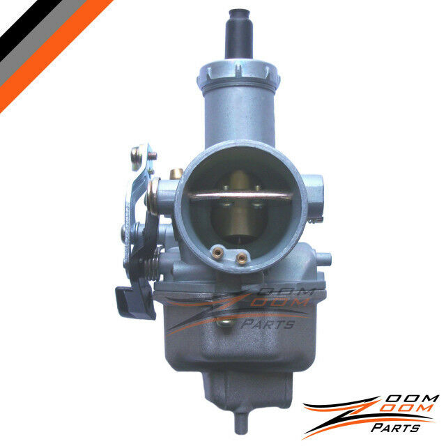 1980 1981 1982 1983 1984 Carburetor HONDA XR 200 XR200