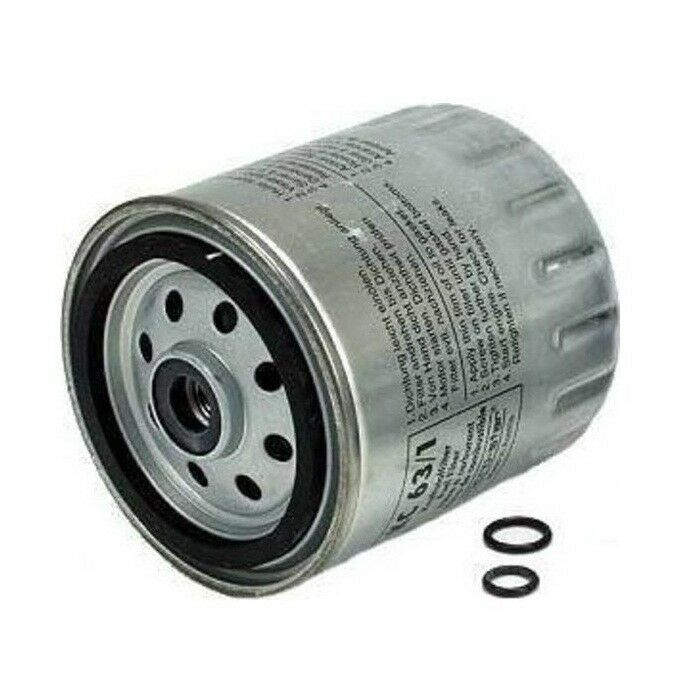 300sdl fuel filter mercedes w124 190d 300d 300sd 300sdl 300td 350sd 350sdl ... fuel fuel filter