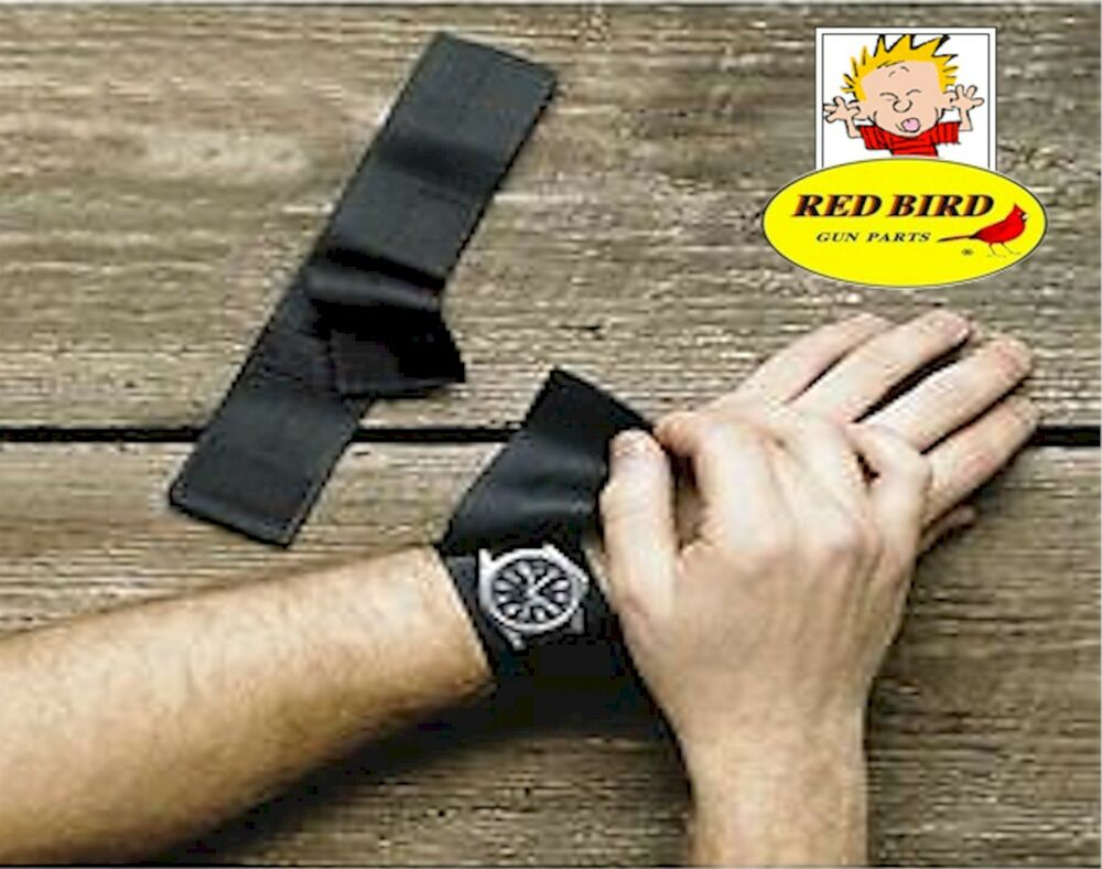 military watch cover black nylon military watch band w velcro cover strap mens fits 7 75