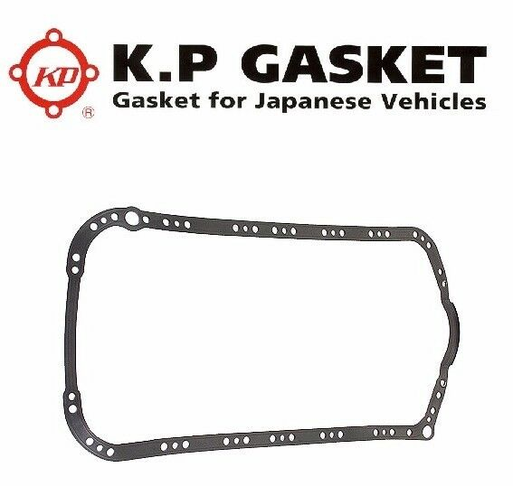 Engine Oil Pan Gasket KP 11251P0A000 For Honda Accord 90