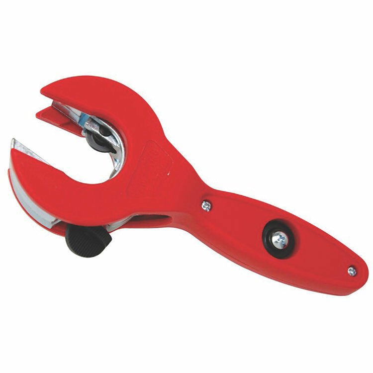 Pvc For Electric : Electric pvc conduit pipe cutter electricians tools