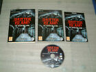 SHUTTER ISLAND THE ADVENTURE GAME.........PC CD ROM GAME