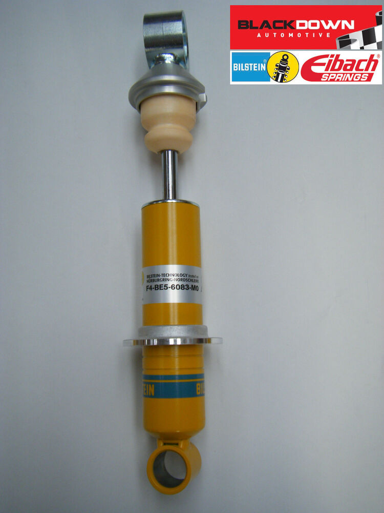 tvr griffith chimaera bilstein front shock absorber c0422 ebay. Black Bedroom Furniture Sets. Home Design Ideas