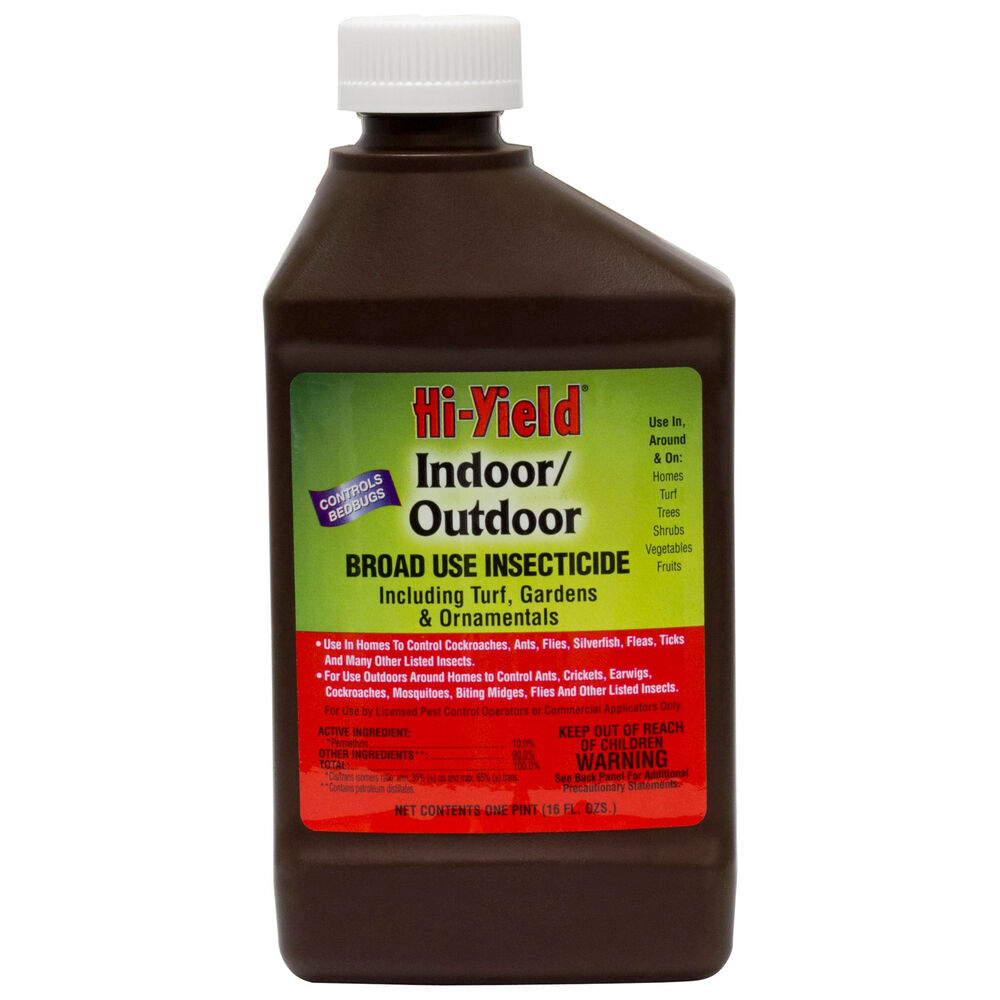 Buy Permethrin Insecticide