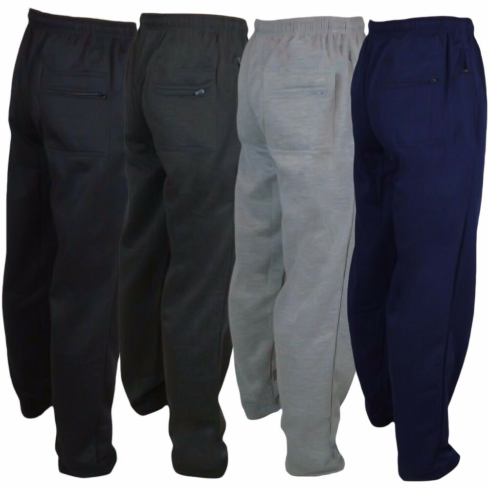 men's joggers & sweatpants Shop the latest in style, innovation and comfort with Nike men's joggers and sweatpants. Strike a balance between function and fashion with a pair of men's joggers for sport, training or everyday wear.