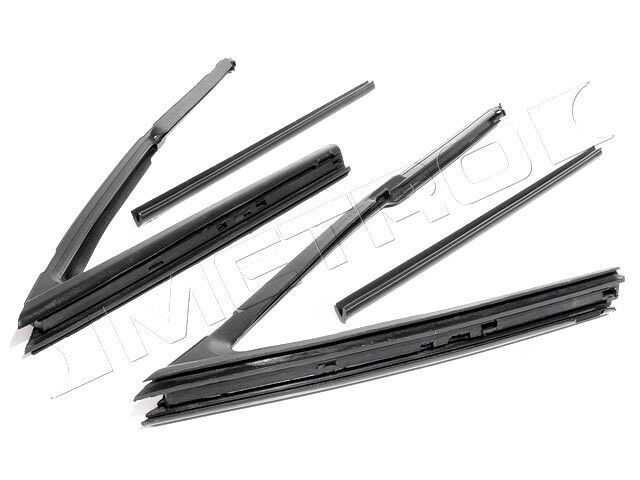 Saturn Vue Dash Diagram Html likewise Mini Cooper Sunroof Gasket Seal Oem Gen2 R55 R56 R60 R61 in addition Cadillac Cts Sunroof Drain Location further Porsche 911 Drawing likewise Topics Sunroof Dodge. on sunroof for your car