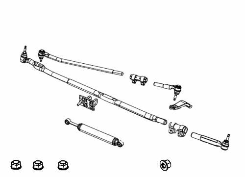 Rack Pinion Leak also 200818432998 in addition Page3 additionally Yamaha Moto 4 Cdi Wire Diagram furthermore Specifications. on dodge 4wd