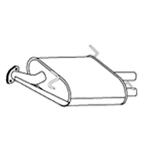 03 g35 sedan exhaust diagram  03  free engine image for