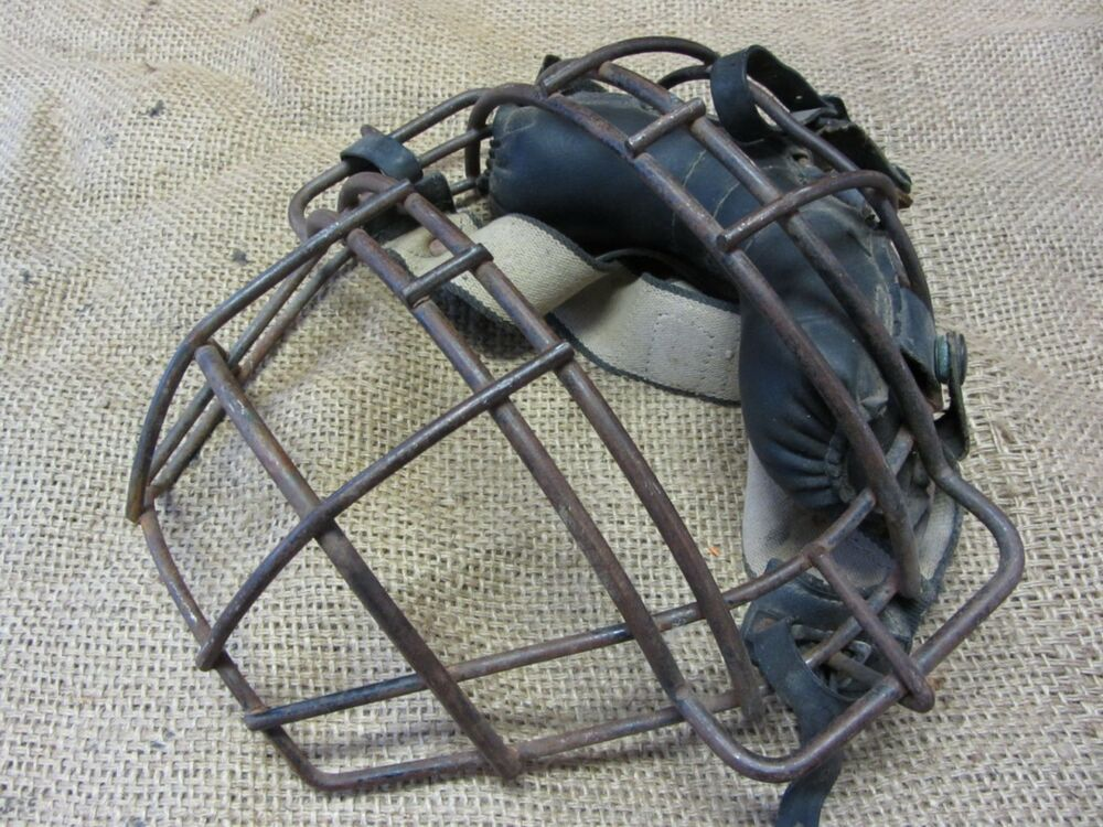 rawlings vintage leather face mask jpg 853x1280
