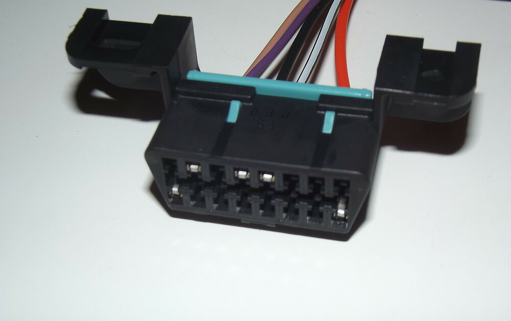 s l1000 lt1 wiring harness ebay  at crackthecode.co
