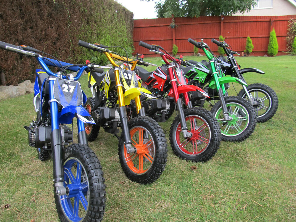 mini bikes for sale deals on 1001 blocks. Black Bedroom Furniture Sets. Home Design Ideas