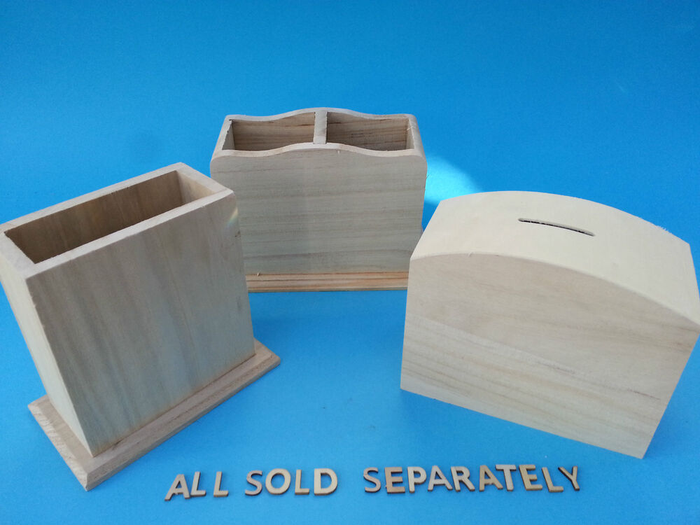 Wooden treasure chest money box to decorate more cat pig for How to decorate a money box
