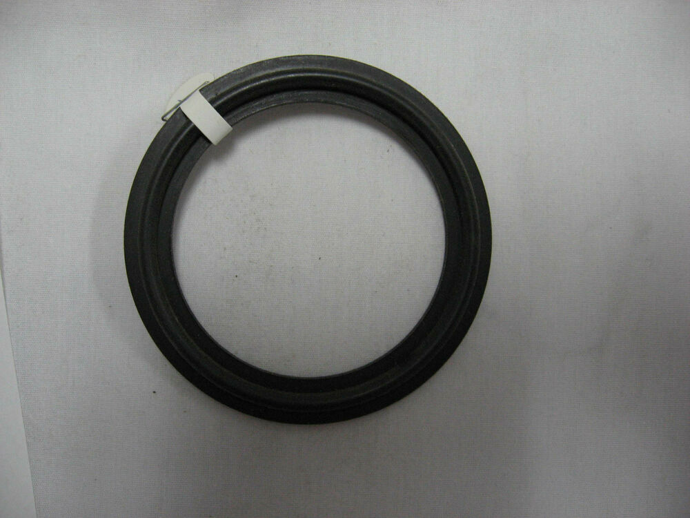 Quot o ring gasket for union assemblies ebay