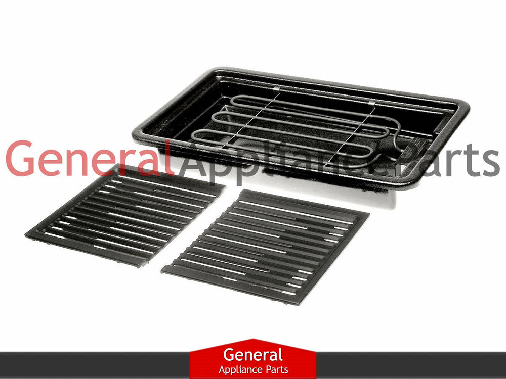 Jenn Air Designer Line Cooktop Electric Electric Top Grill