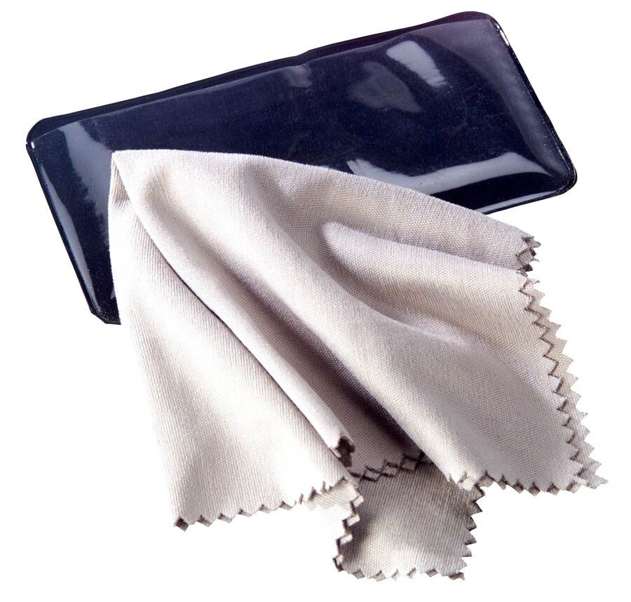 Microfiber Cleaning Cloth For Camera Lens: Apex Micro-Fiber Cloth Lens Cleaning Clean Cleaner Glasses