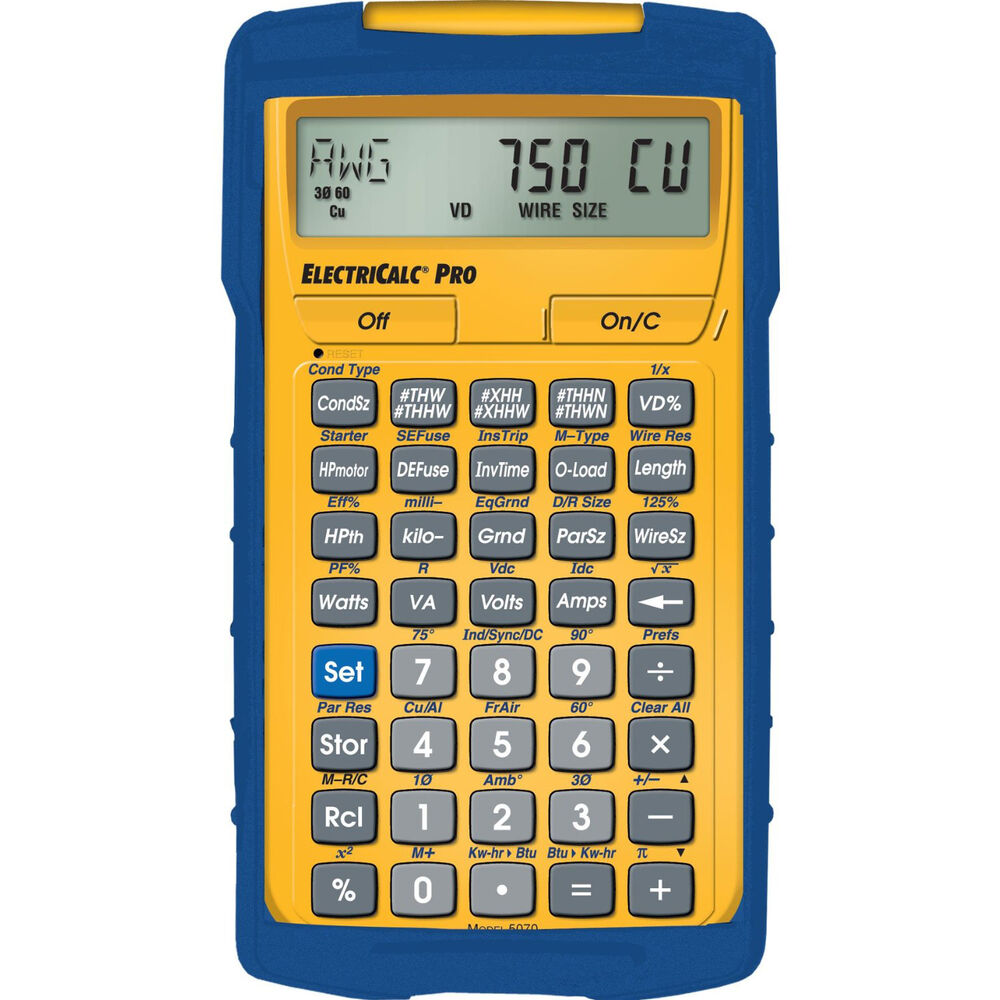 Electrical Wire Size Calculator : Electrical cable size calculation software free osobospice