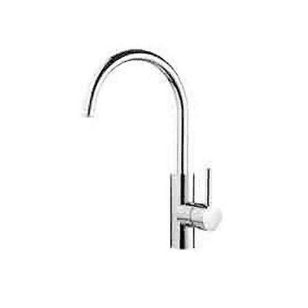 Methven Kitchen Tap Mixer